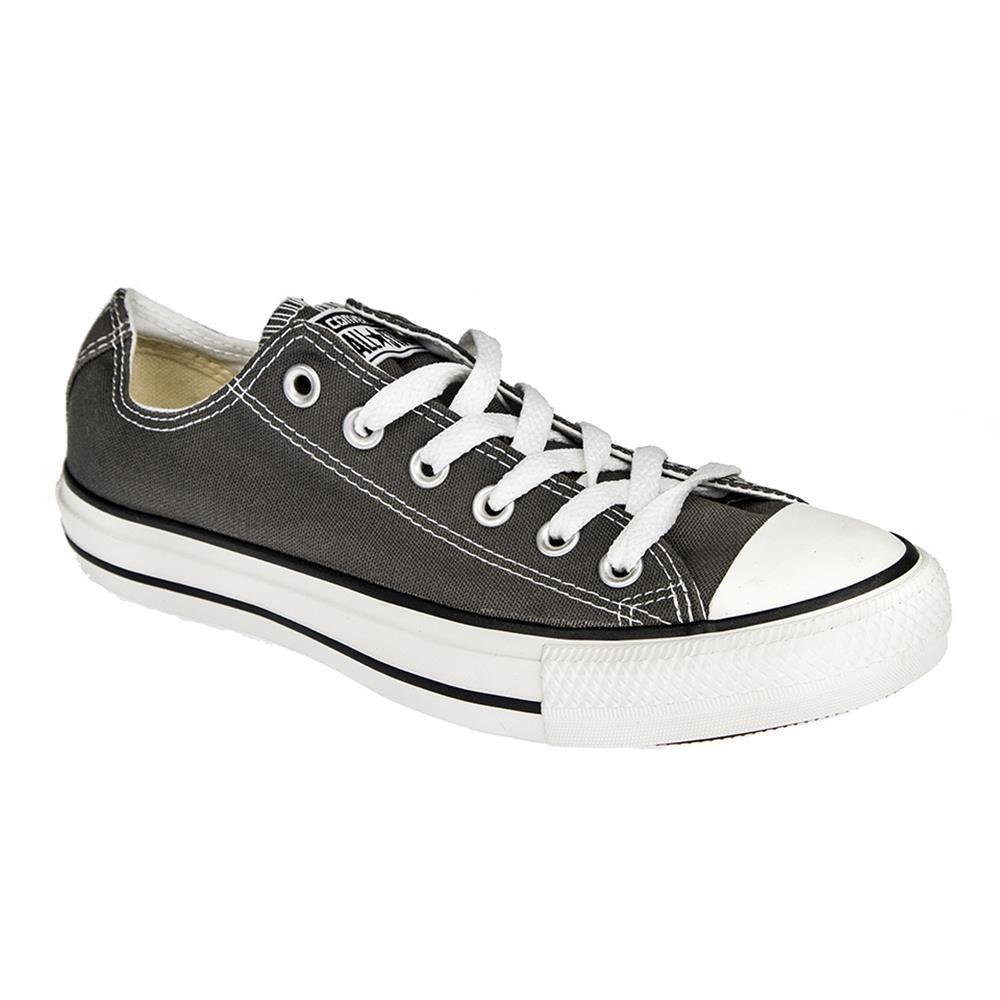 Converse 1J794 1J794C grigio sneakers alte
