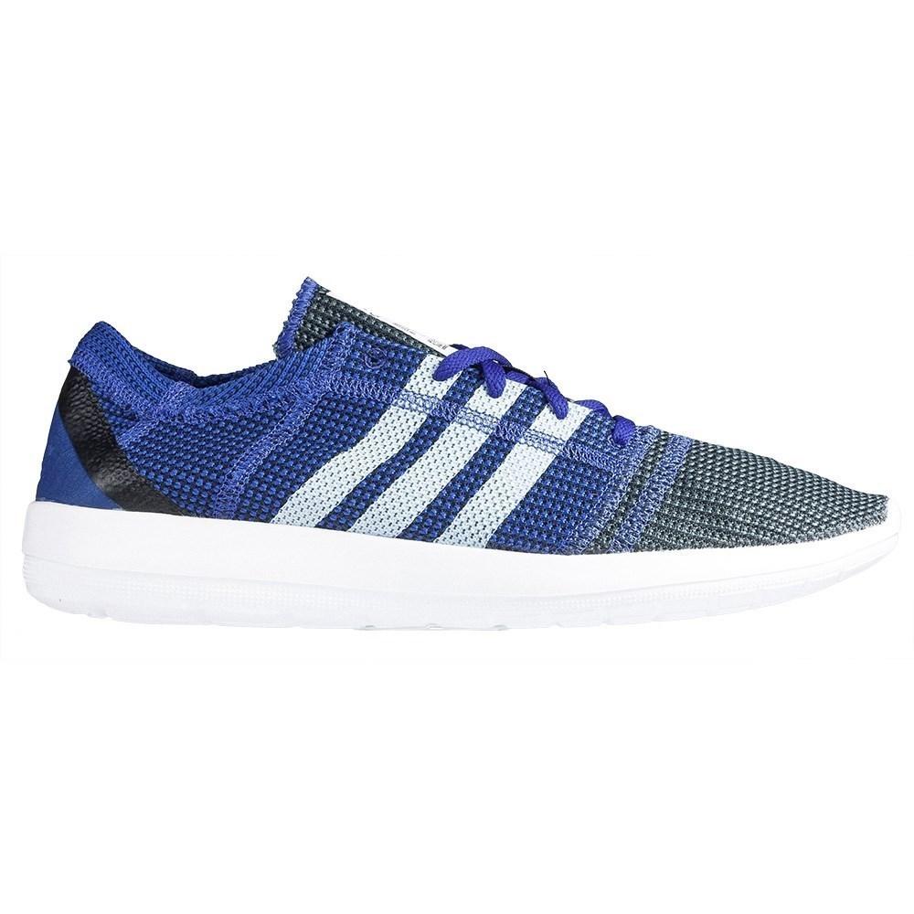 Adidas Elemento Halfshoes Perfezionare Tricot B44239 Violet Halfshoes Elemento Ebay 14e48b
