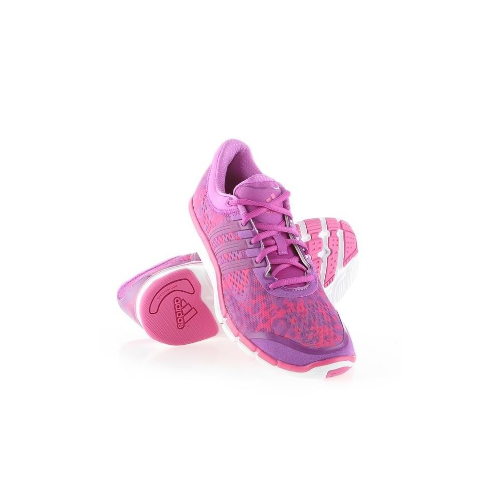 Medias rosa Adidas Medias Adipure 3602 W B40958 B40958 W | 5859465 - immunitetfolie.website