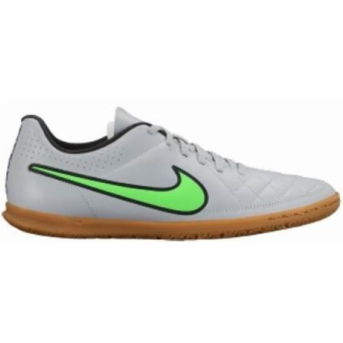 check out 68b92 0e72d nike-631523030-tiempo rio ii ic-1.jpg