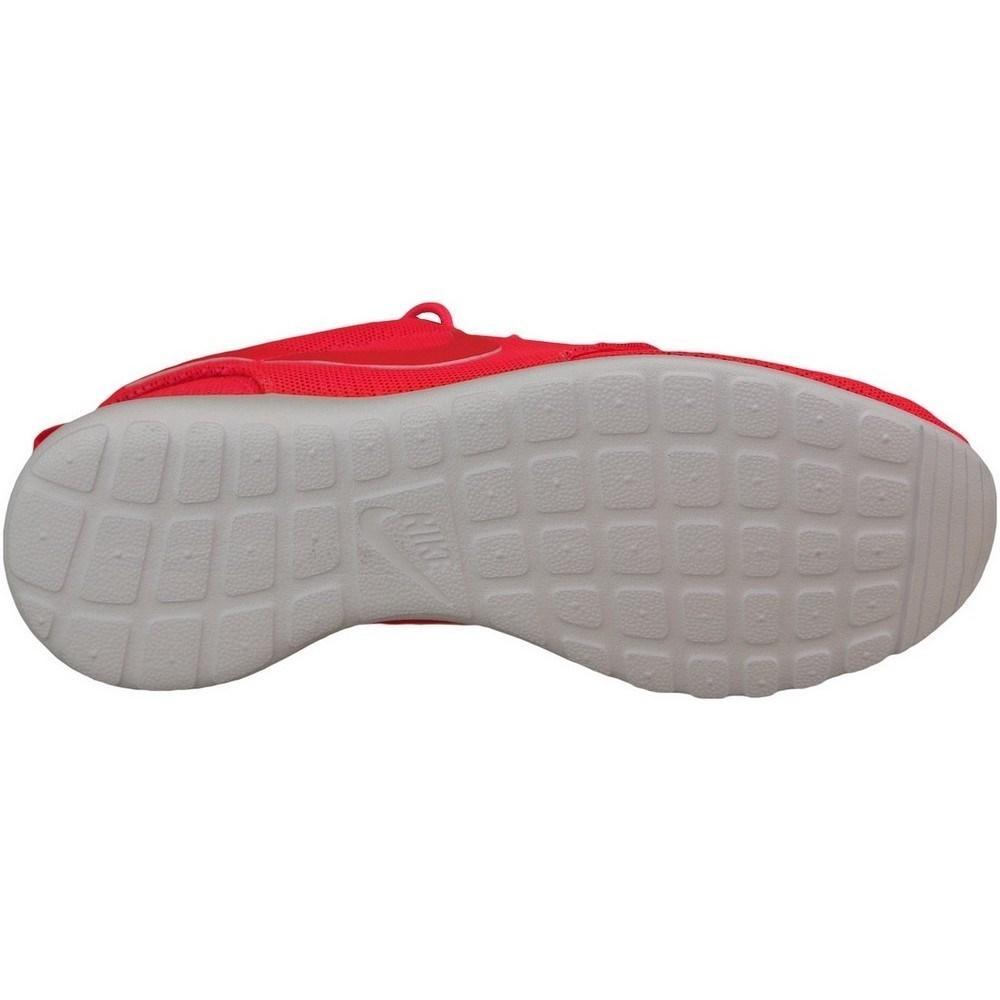 zapatillas One Nike rojas Moire Roshe medias Wmns 819961661 xAfqY5fw