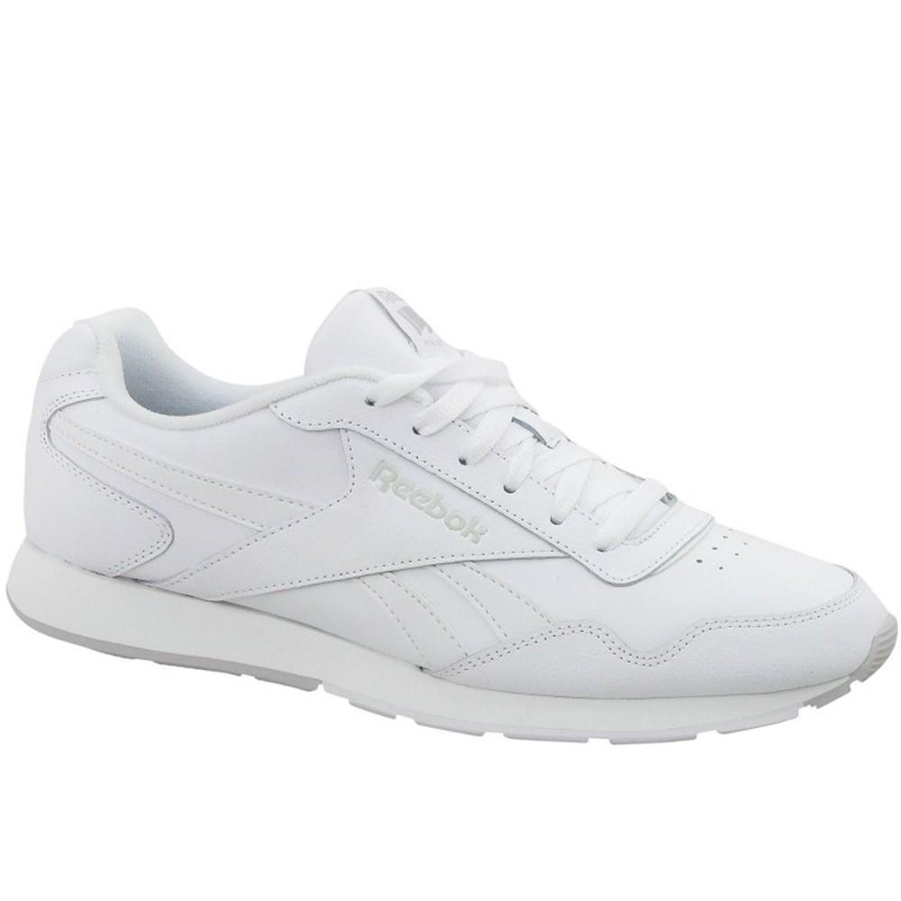 men's shoes reebok royal glide memory tech v53955 Product