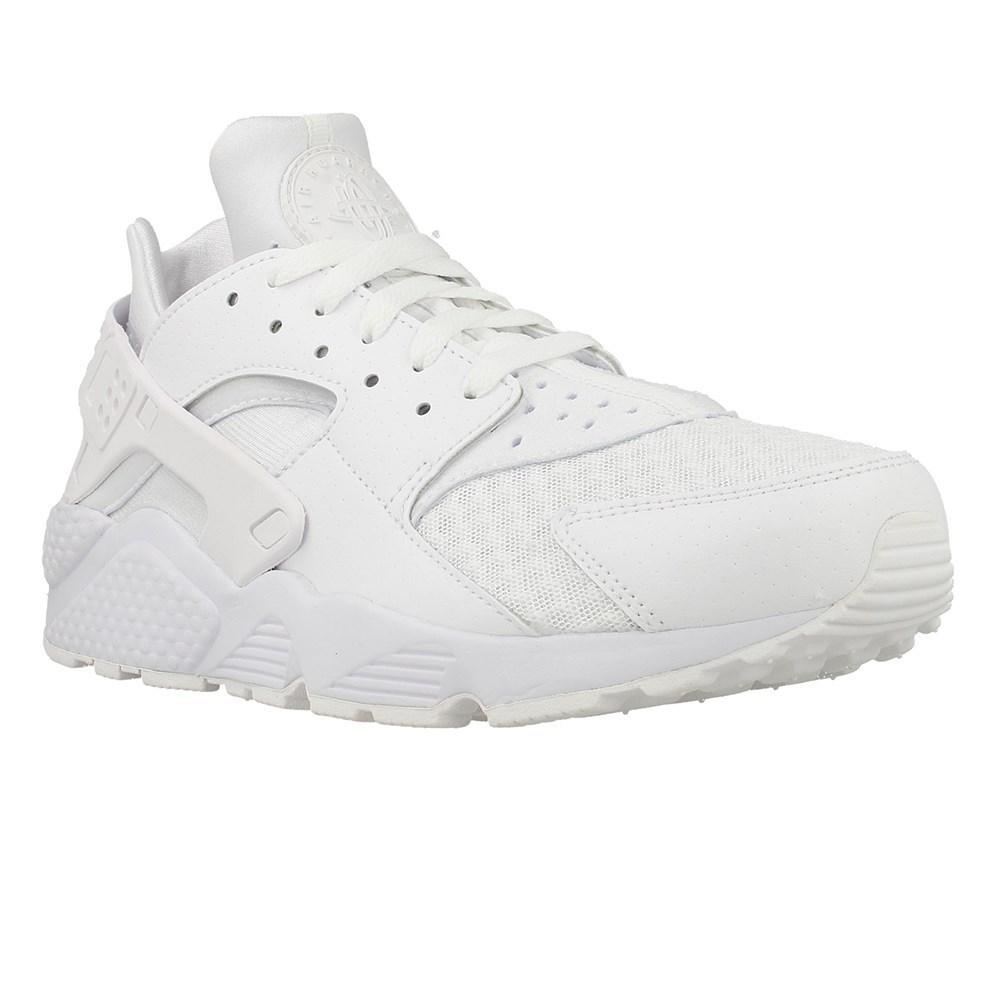 Nike Air Huarache 318429111 blanco blanco 318429111 calzado 7a721c