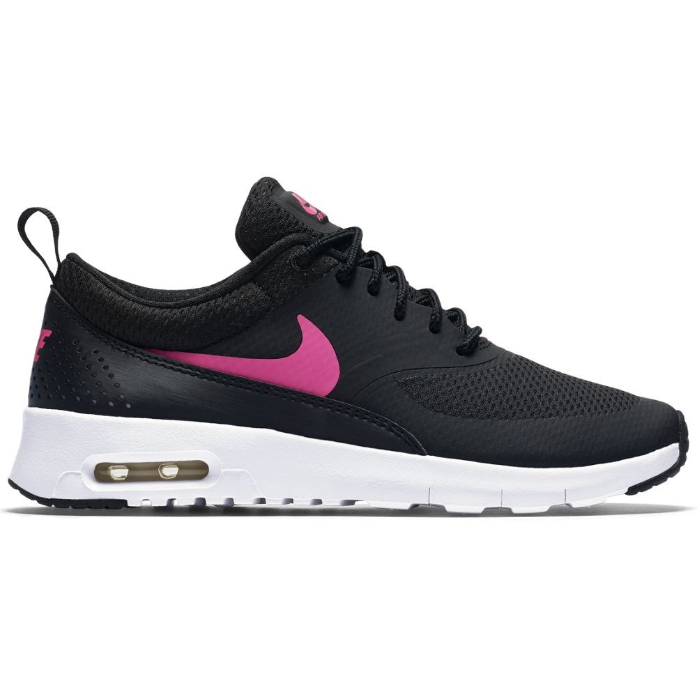 nike air max thea gs