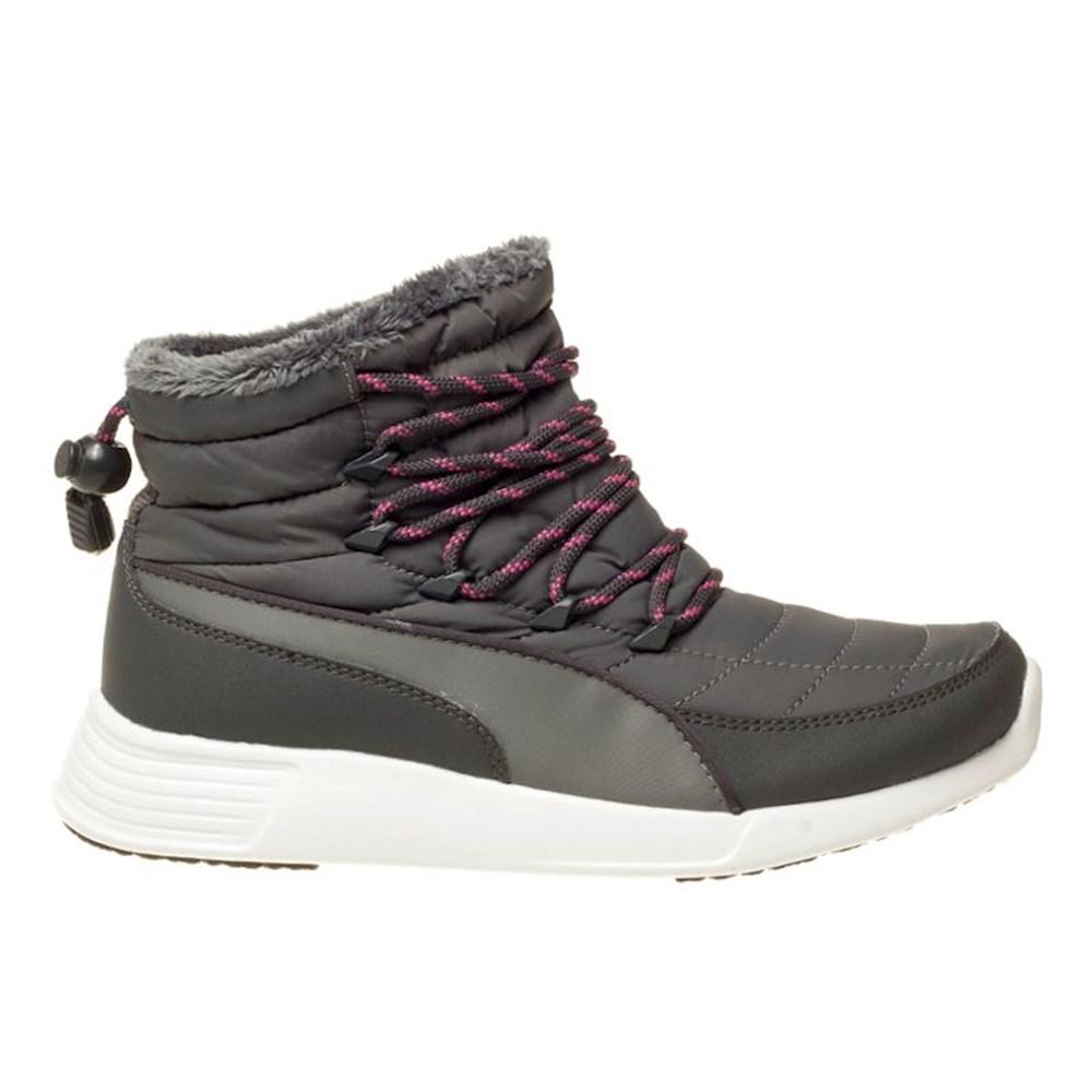 Puma ST Winter Boot Wmns 36121602 bianco stivaletti
