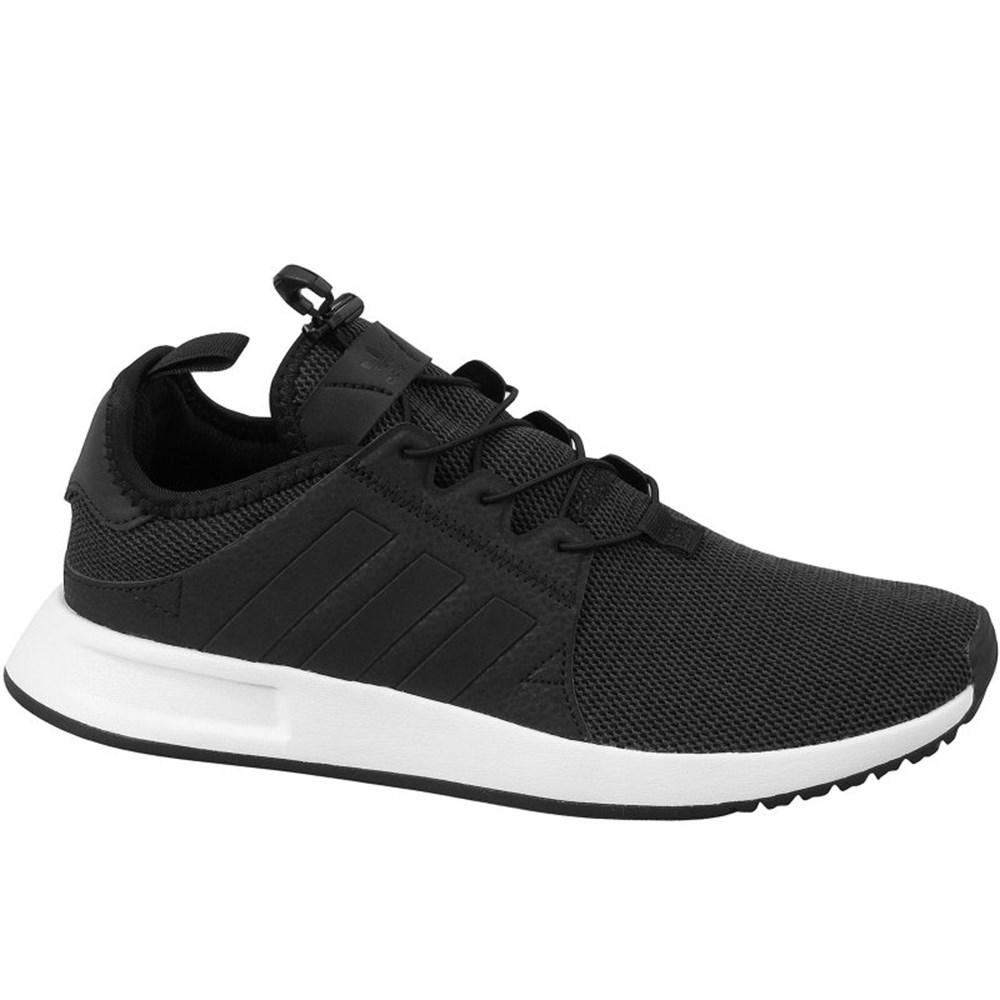 Adidas X Plr El I Negro - 27 GOiZm