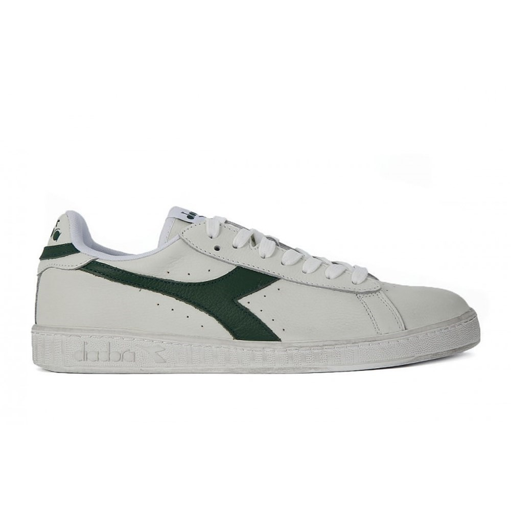 Diadora 160821C116 160821C116 bianco scarpe basse