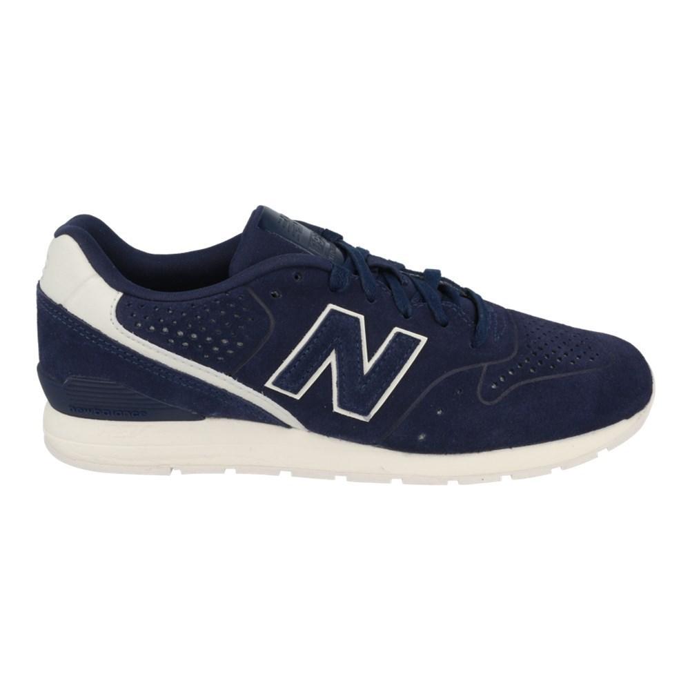 New Balance MRL996 MRL996DV blu marino scarpe da ginnastica