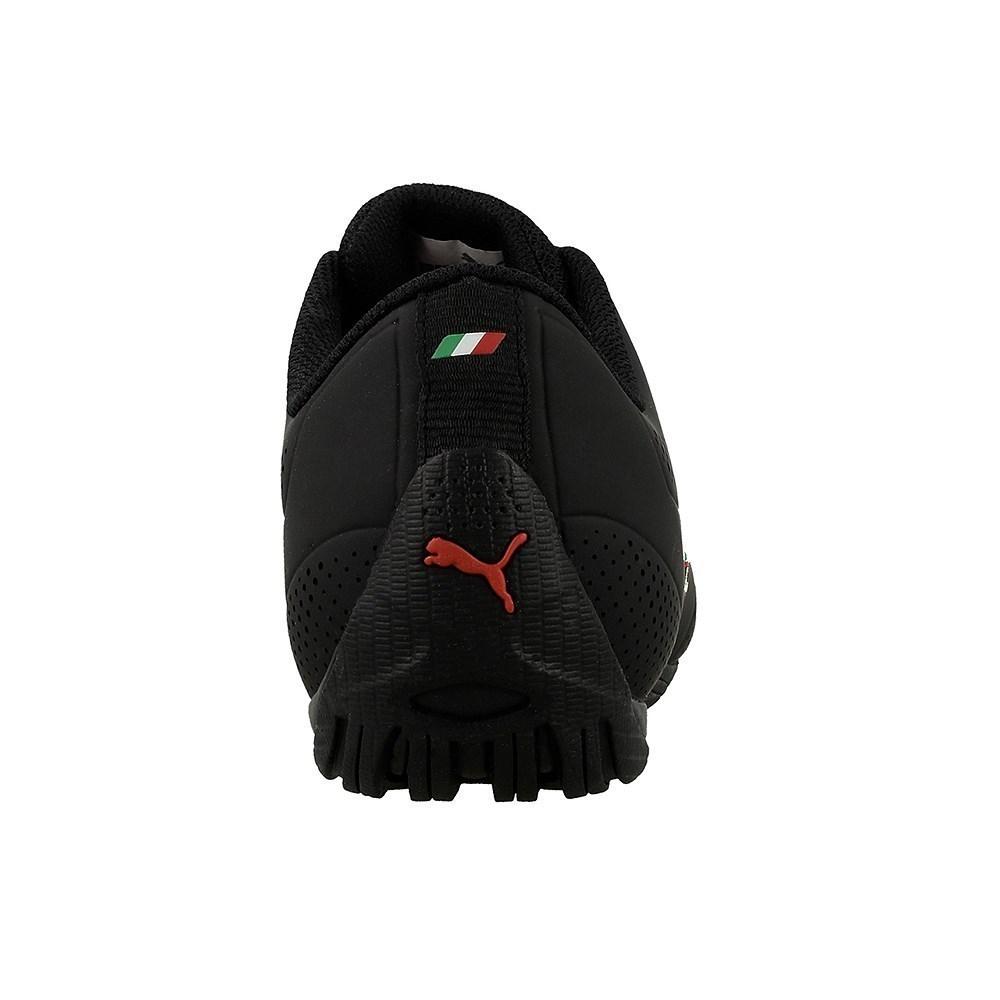 9989dc3e4122 PUMA SF Drift Cat 5 Ultra Pum 30592102 Black Halfshoes Us9.5  27.5cm ...