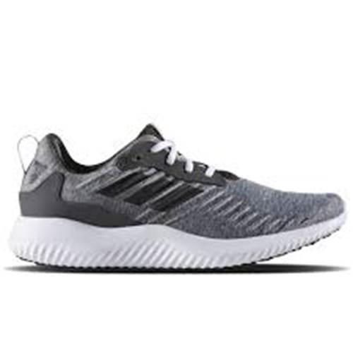 1705 adidas Men 's Alphabounce RC Men 's Running Shoes B42860