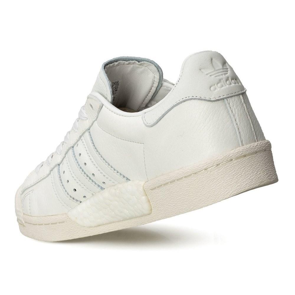 Adidas superstar bb0187 weiße turnschuhe turnschuhe turnschuhe a99a54