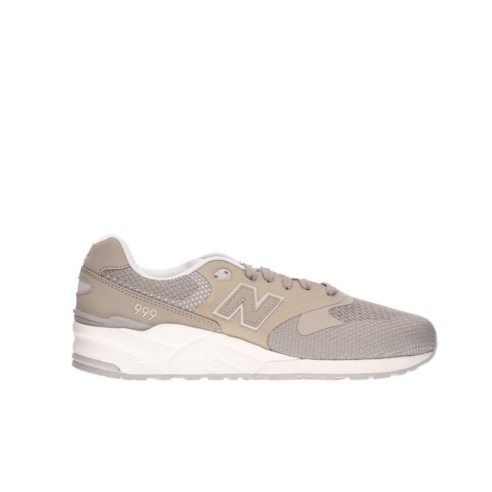New Balance - MRL999CC - MRL999CC - Color: Beige - Size: 42.5 kzgan2