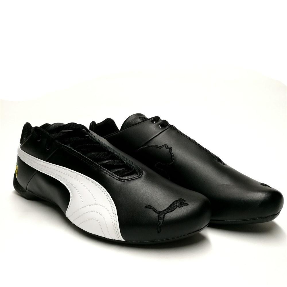 scarpe puma cat