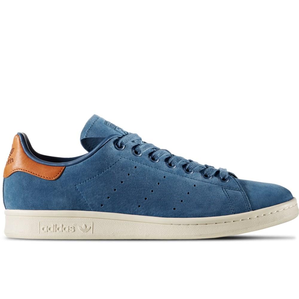 new style 3c14e b4745 adidas-bb0043-stan smith-1.jpg