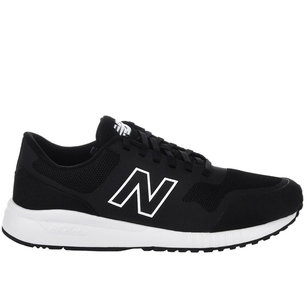 New Balance MRL005BW MRL005BW bianco scarpe basse