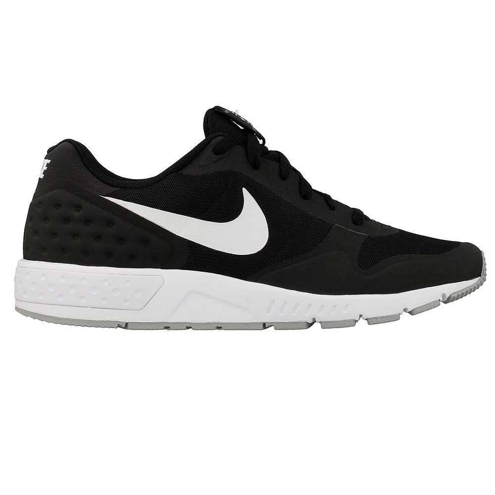 Details About Nike Se Halfshoes Nightgazer Lw Black 902818001 yN0vO8mnw