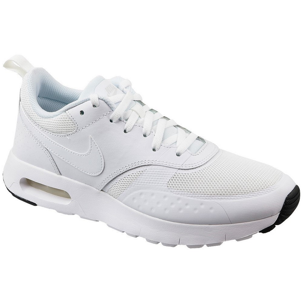 Nike Air Max Vision GS 917857100 white halfshoes