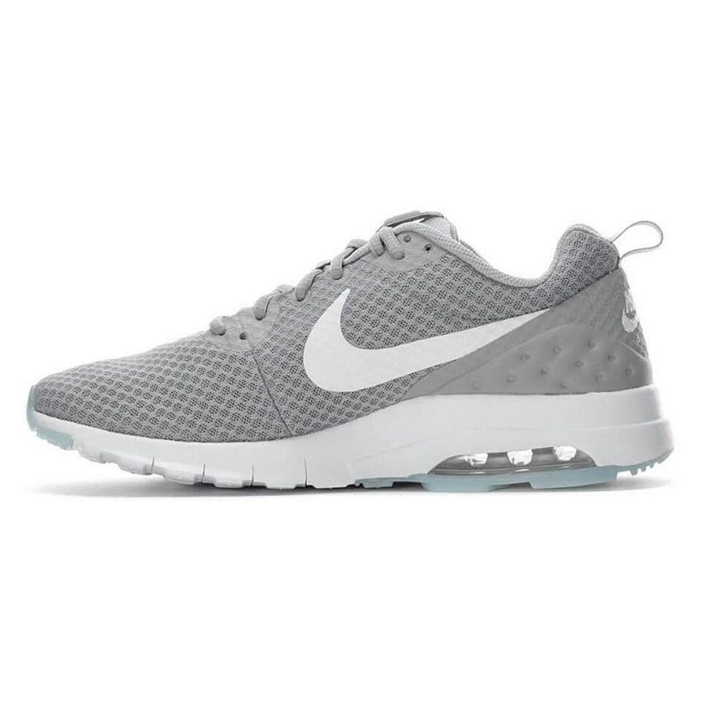 Nike air max halfschuhe motion
