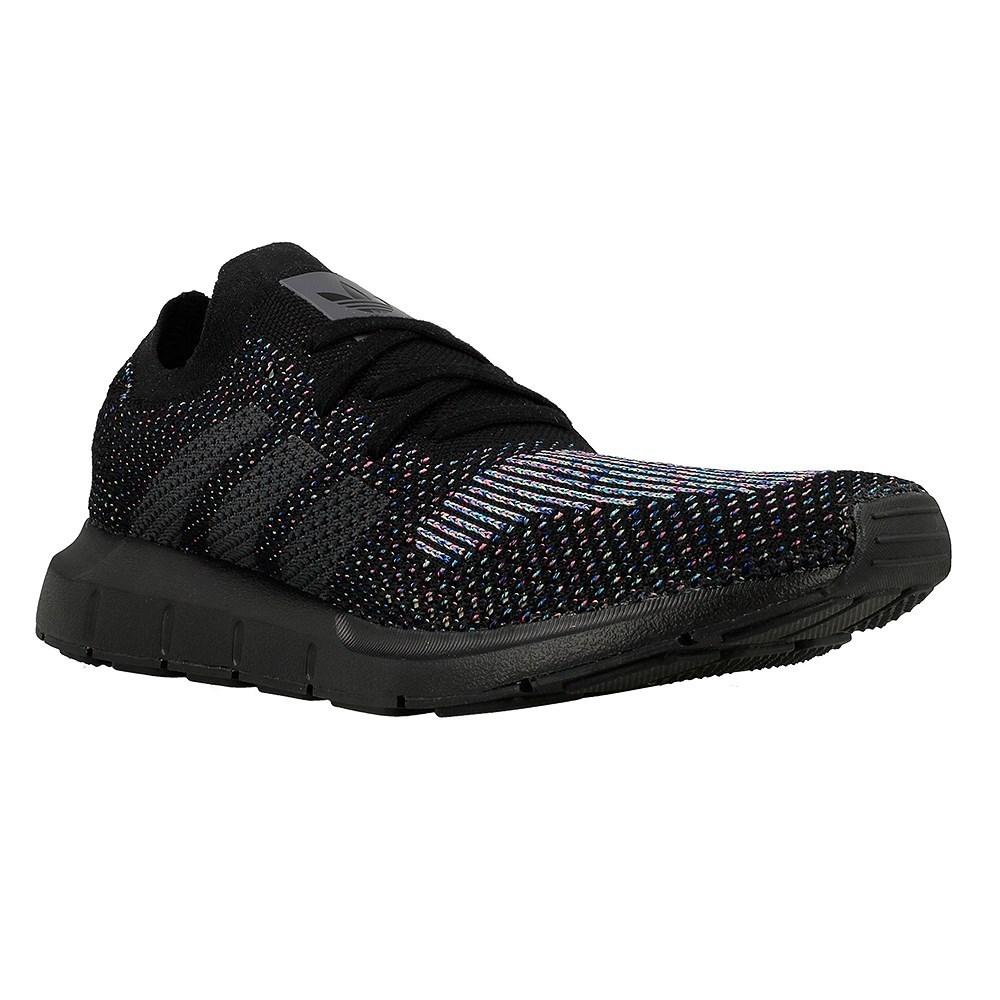 Adidas Swift Run PK CG4127 black