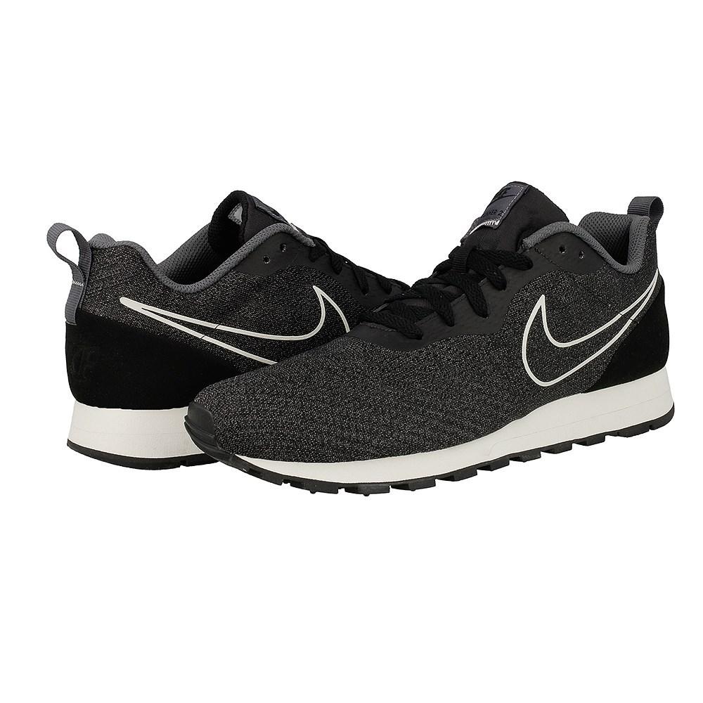 Nike 916774002 md läufer 2 de mes 916774002 Nike schwarz halfschuhe edda37