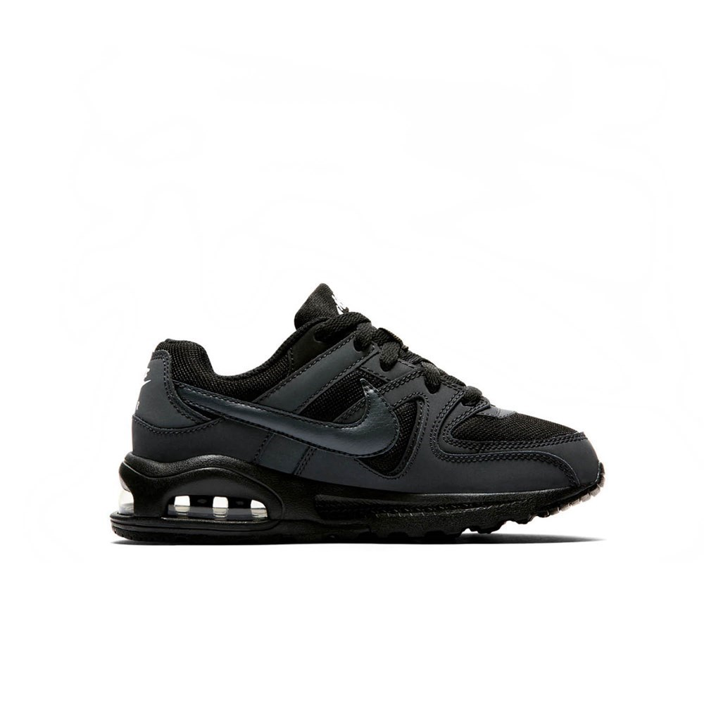 NIKE AIR MAX COMMAND 844347-002 zGfT9bahUz