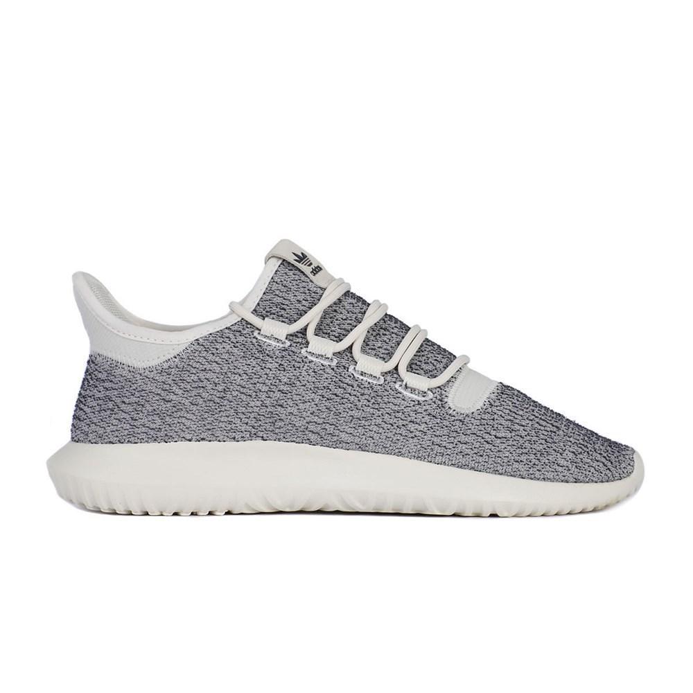 Adidas Tubular Shadow (Grafite) scarpe CG5960 • prezzi bassi •