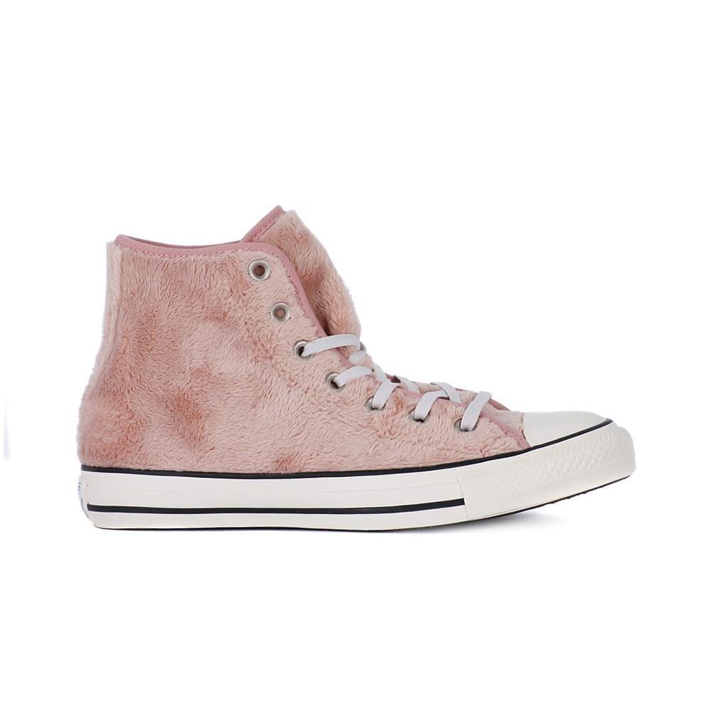 Converse All Star 559027C rosa sportschuhe