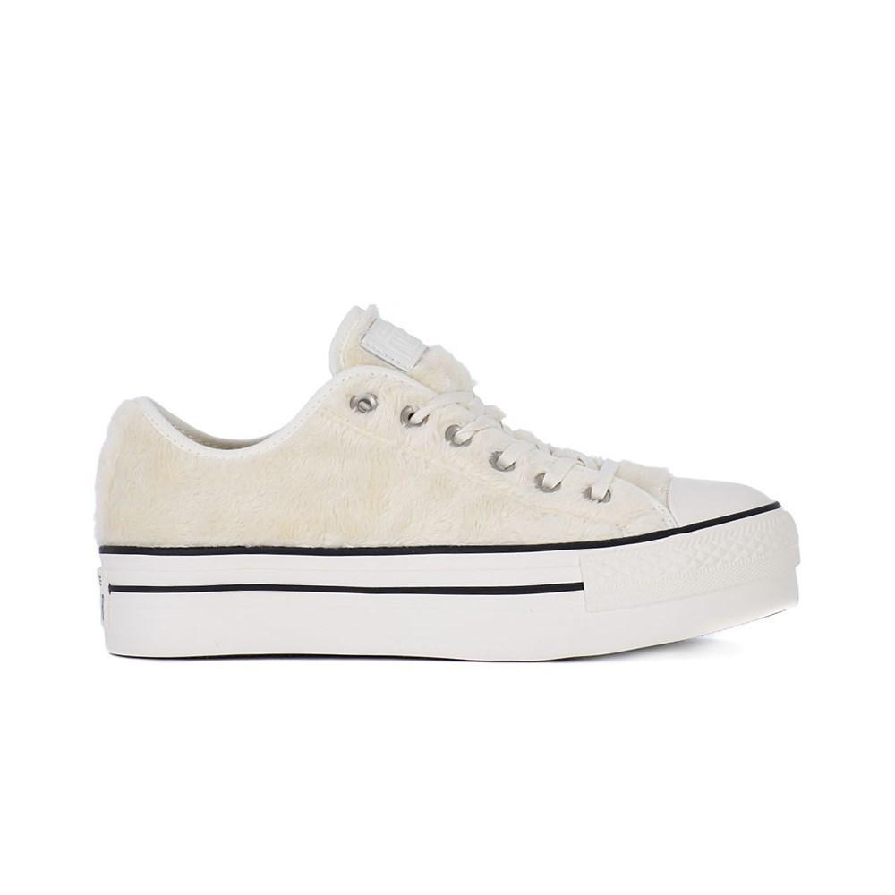 Converse All Star 559173C bianco scarpe da ginnastica