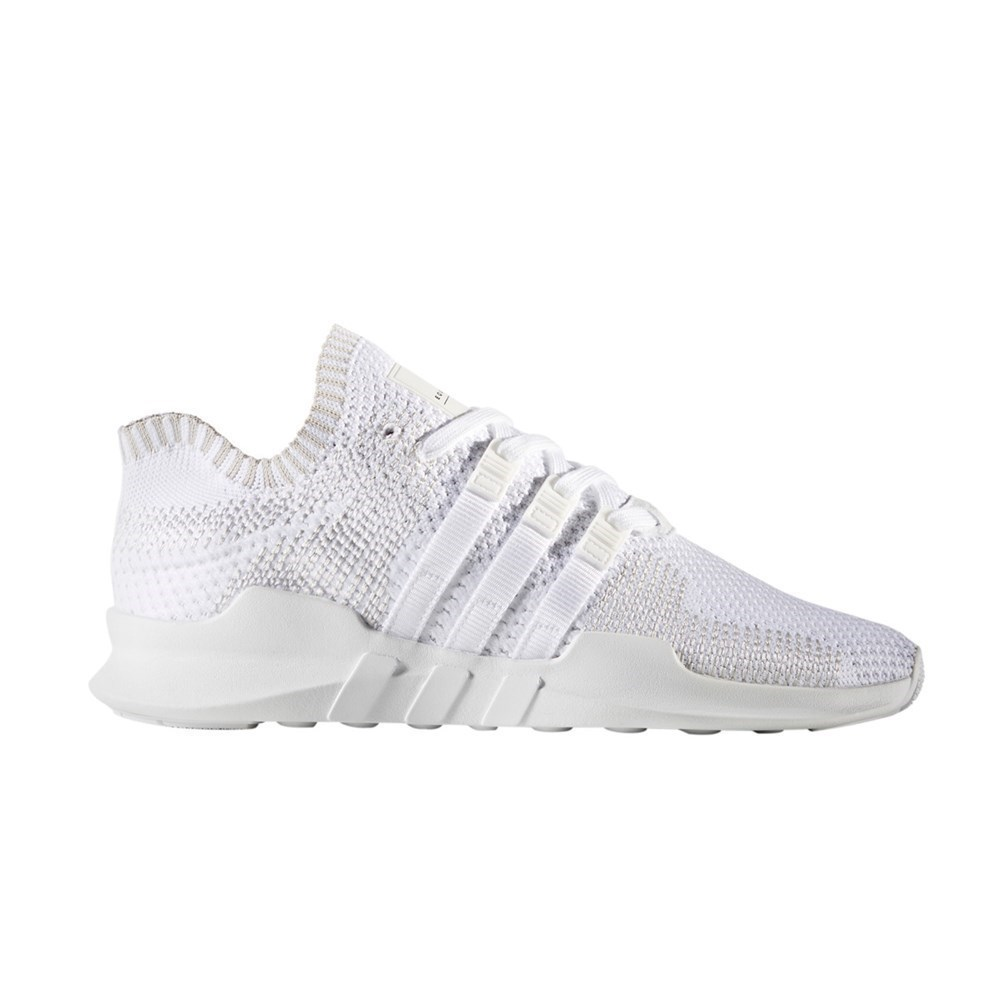 933159ae637 Adidas Eqt Support Adv Primeknit Footwear White BY9391 white halfshoes
