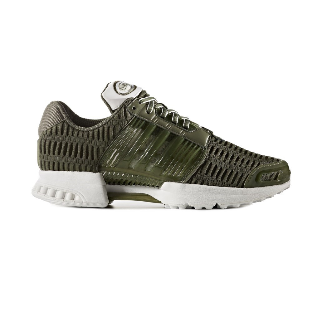 Details about Adidas Clima Cool 1 BA8571 green halfshoes