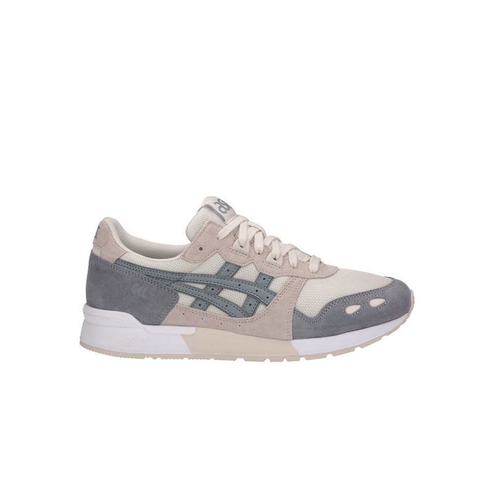 Asics Gellyte H8C0L0211 bianco scarpe basse