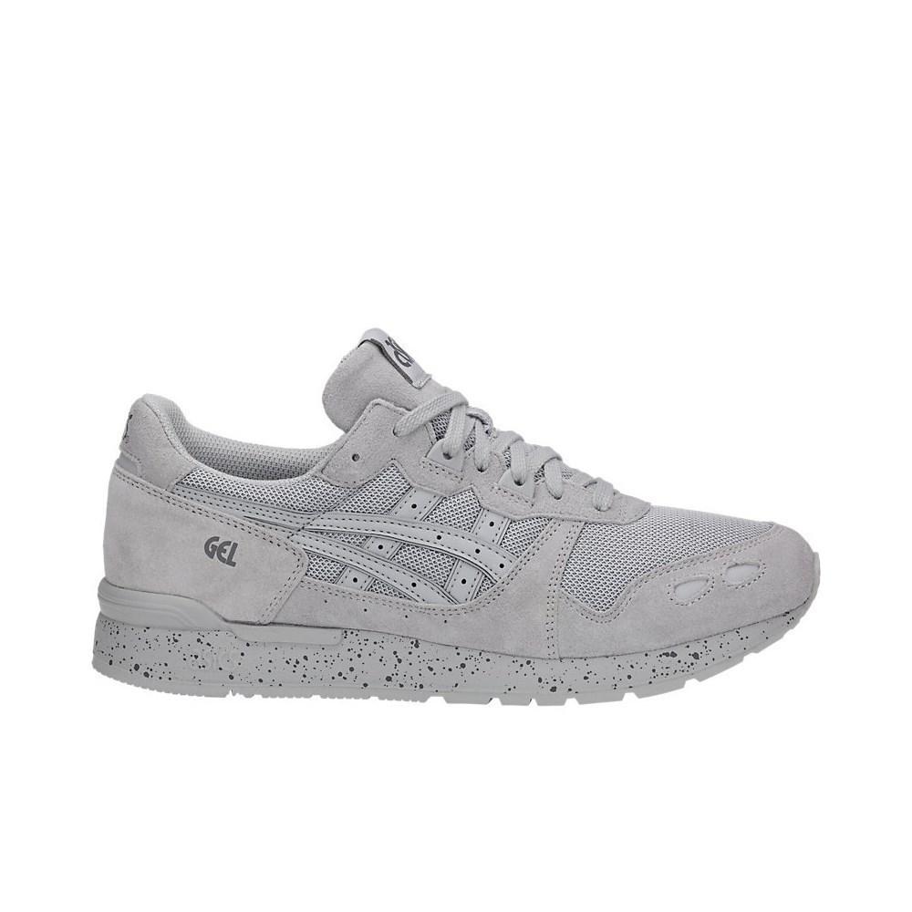 Asics Gellyte H8H2L9696 grigio scarpe basse
