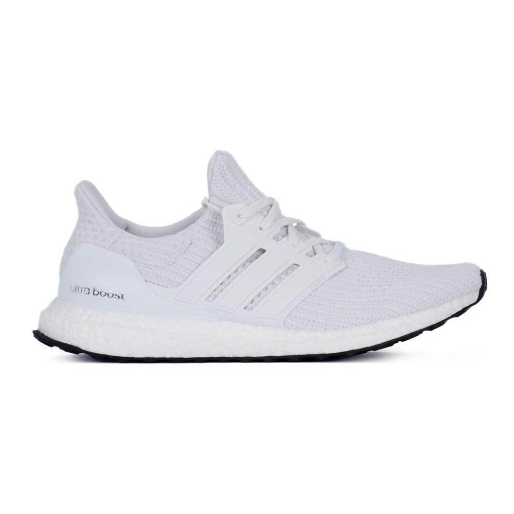 adidas ultra boost weiß 40