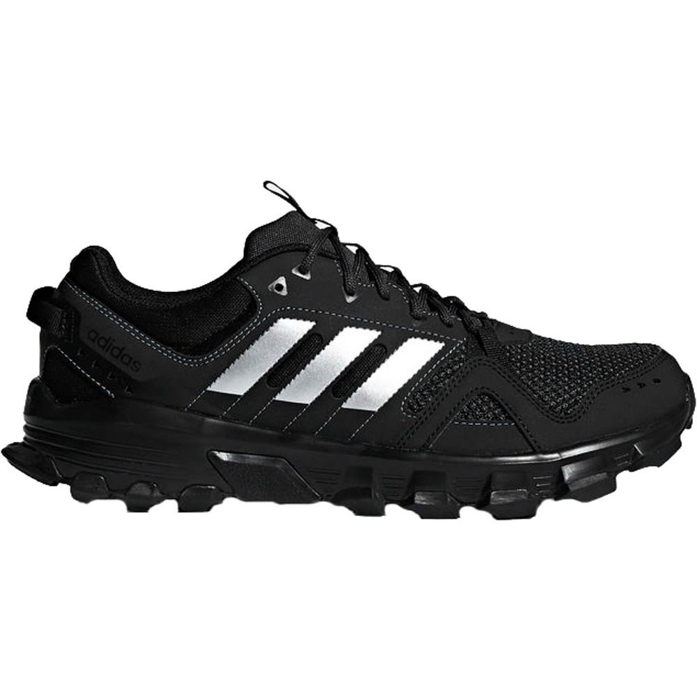 Adidas Rockadia Trail M CG3982 schwarz halbschuhe
