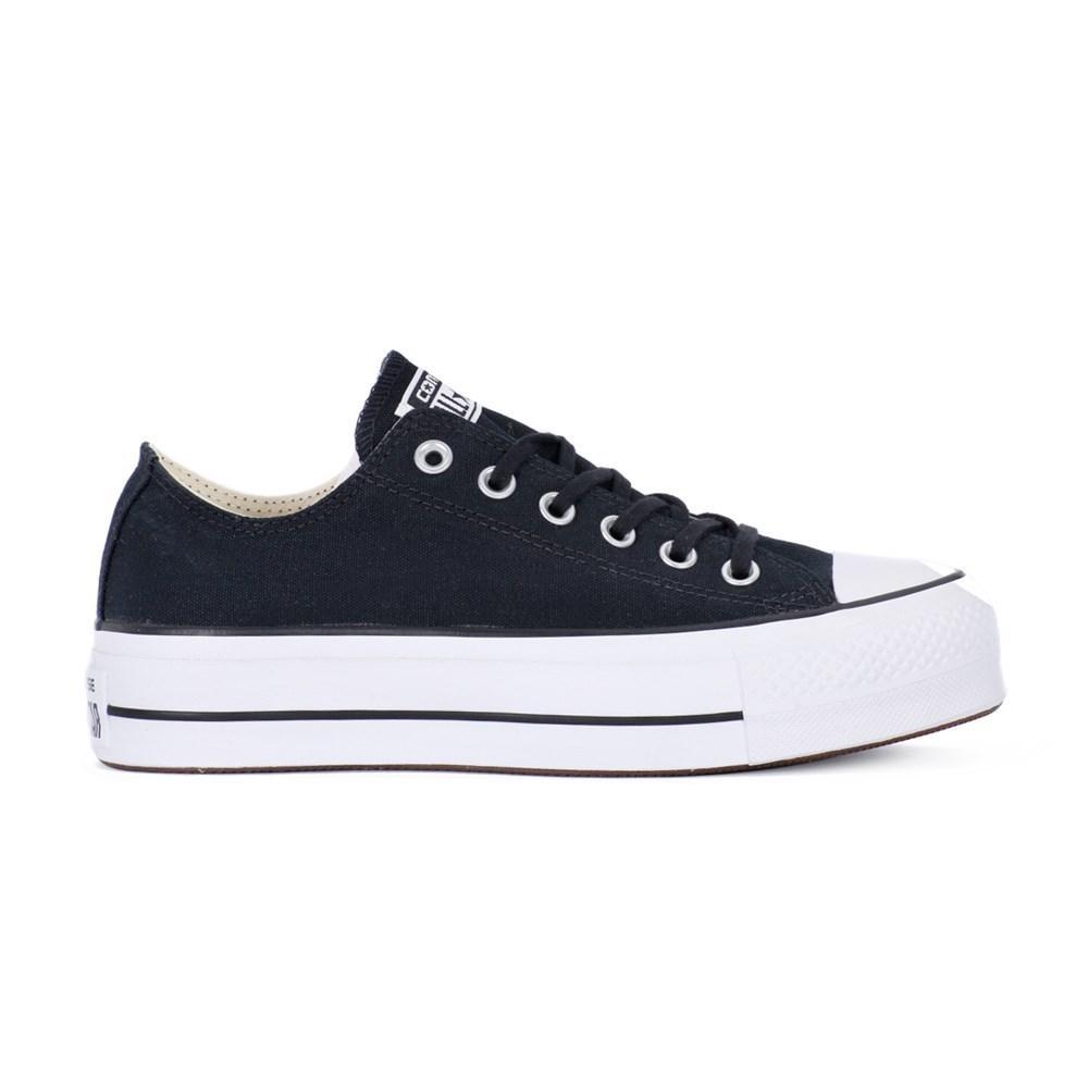 Converse 95ALL Star 560250C nero scarpe basse