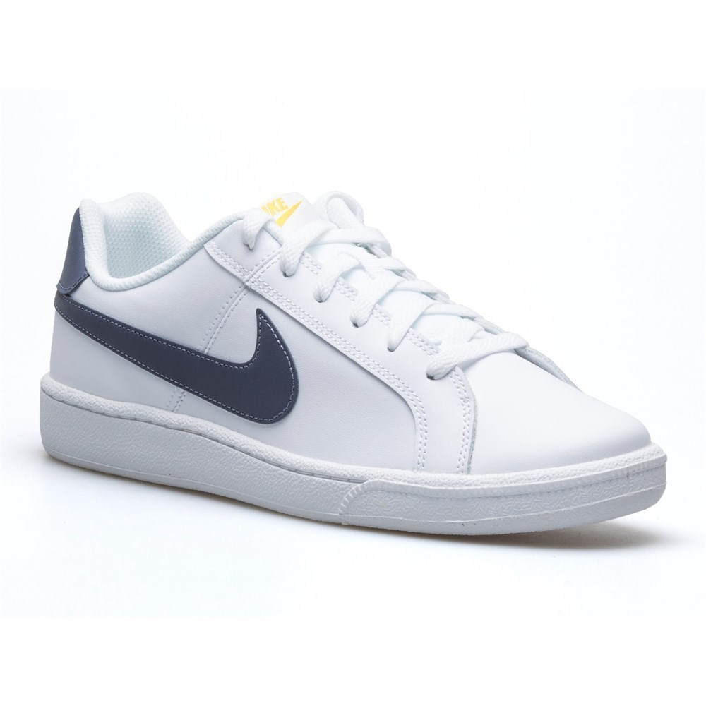 hot sale online 43094 2ce4c nike-749747105-court royale-1.jpg