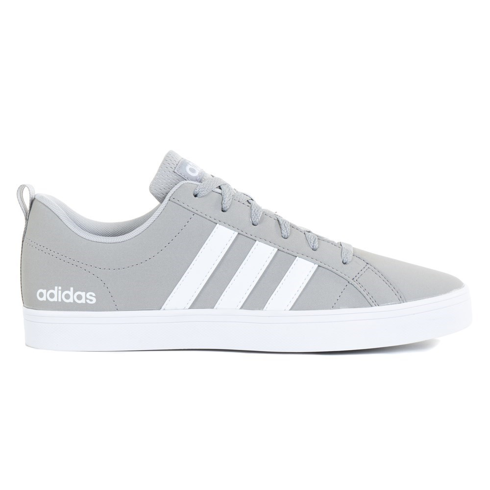 Vs Pace Db0143 Graue Halbschuhe Adidas wz0qB0