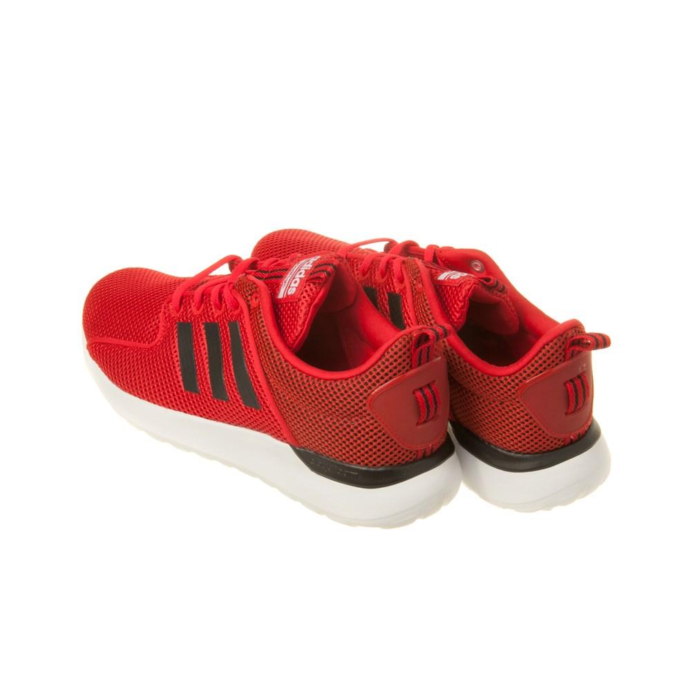 Lite Db0436 Red Racer Adidas M Halfshoeseac5d28c1f1511d513db14f24eb56870 Cf 6bYf7yvg
