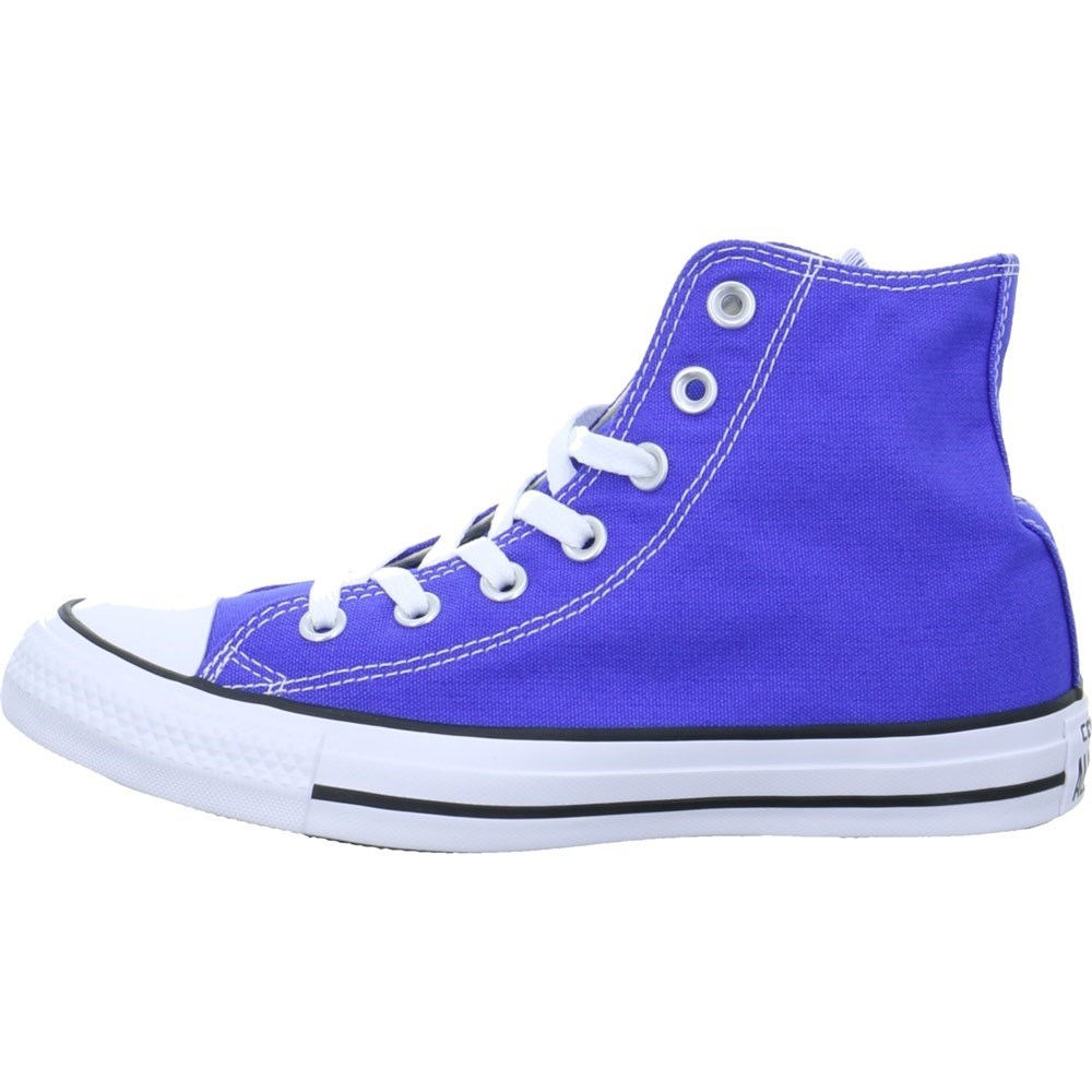Converse CT AS HI 159620C azzuro sneakers alte