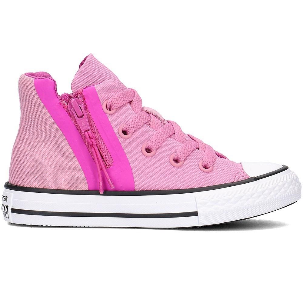 Converse 659993C 659993C nero sneakers alte