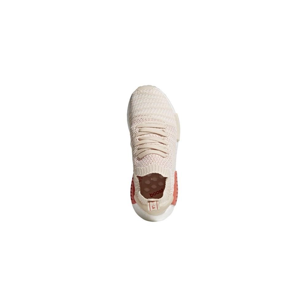 R1 arancione Semitrasche Nmd adidas Cq2030 077wq1z