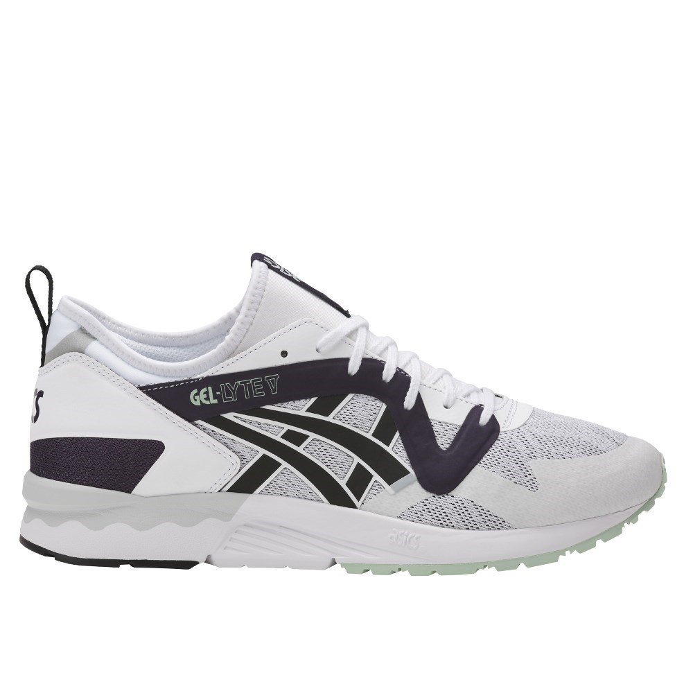 SCARPE SHOES ASICS TIGER GEL LYTE V NS SALES SAMPLE H7X1Y III 3 5 ONITSUKA