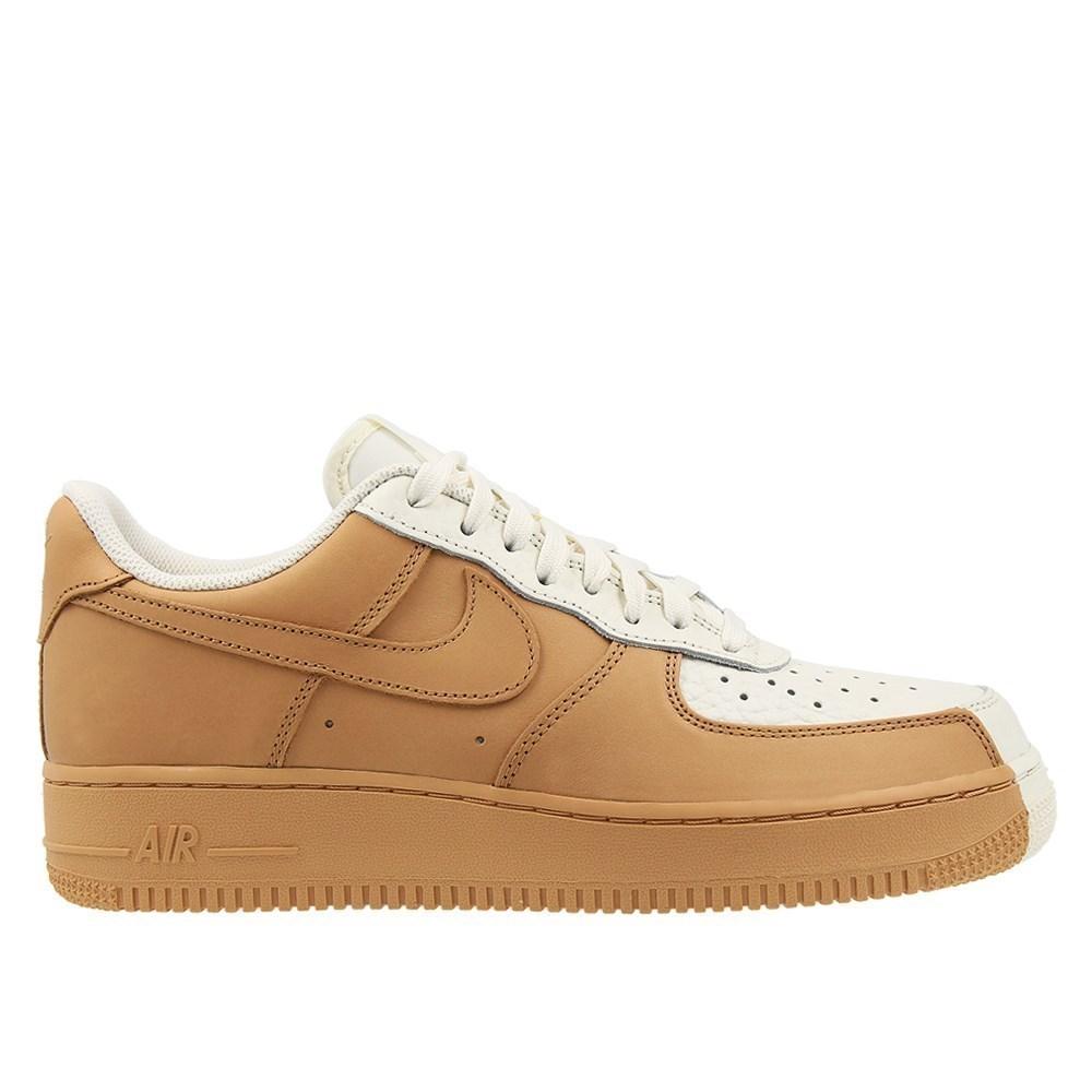 Ecco Shoe Store Sf
