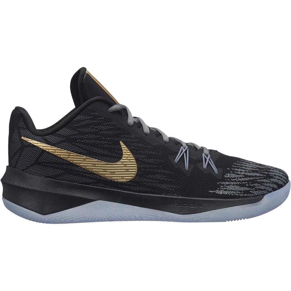 Nike Air Versitile II - AA3819002 - Couleur: Noir - Pointure: 43.0 yQENtv8iZ
