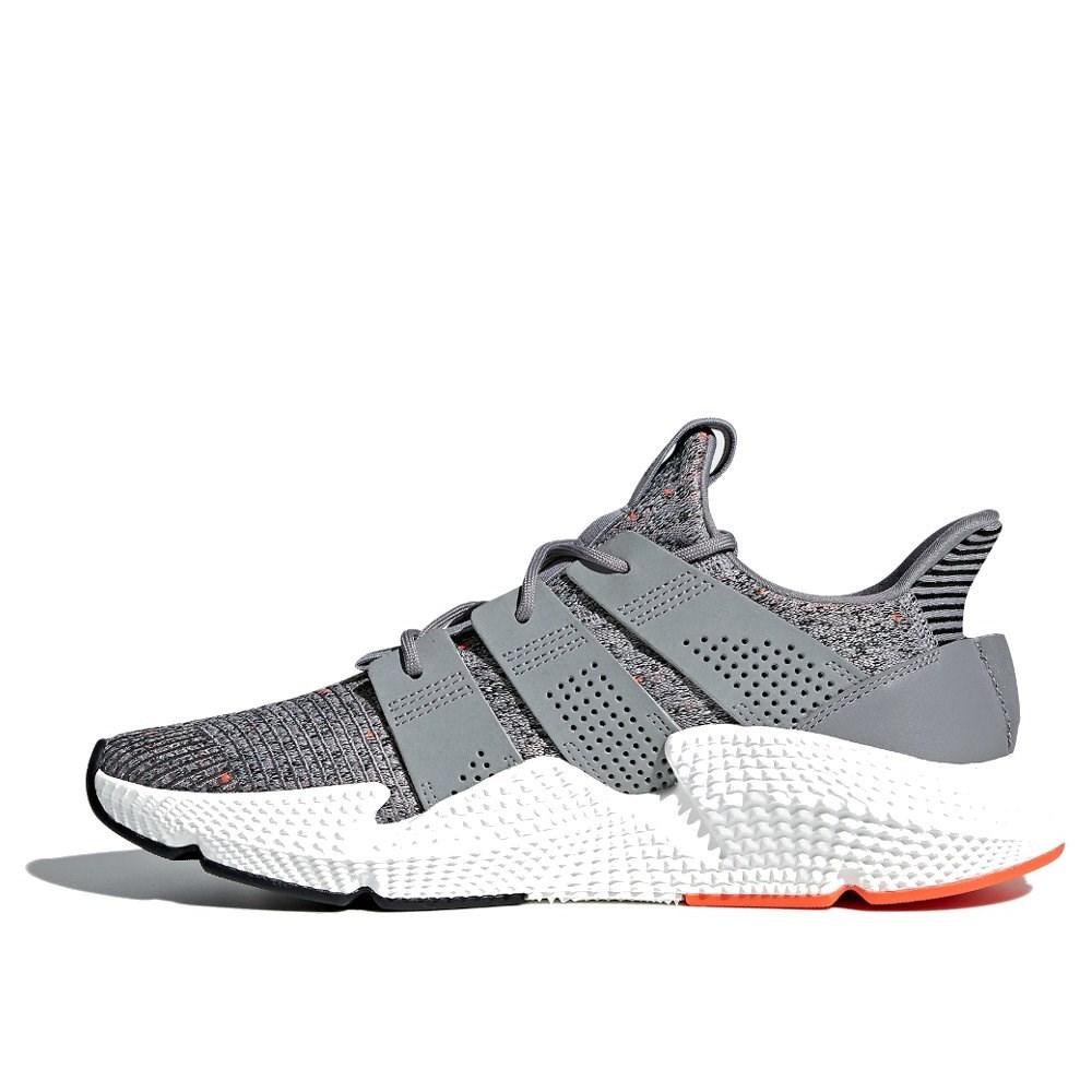 adidas prophere cq3023 grau halfshoes ebay