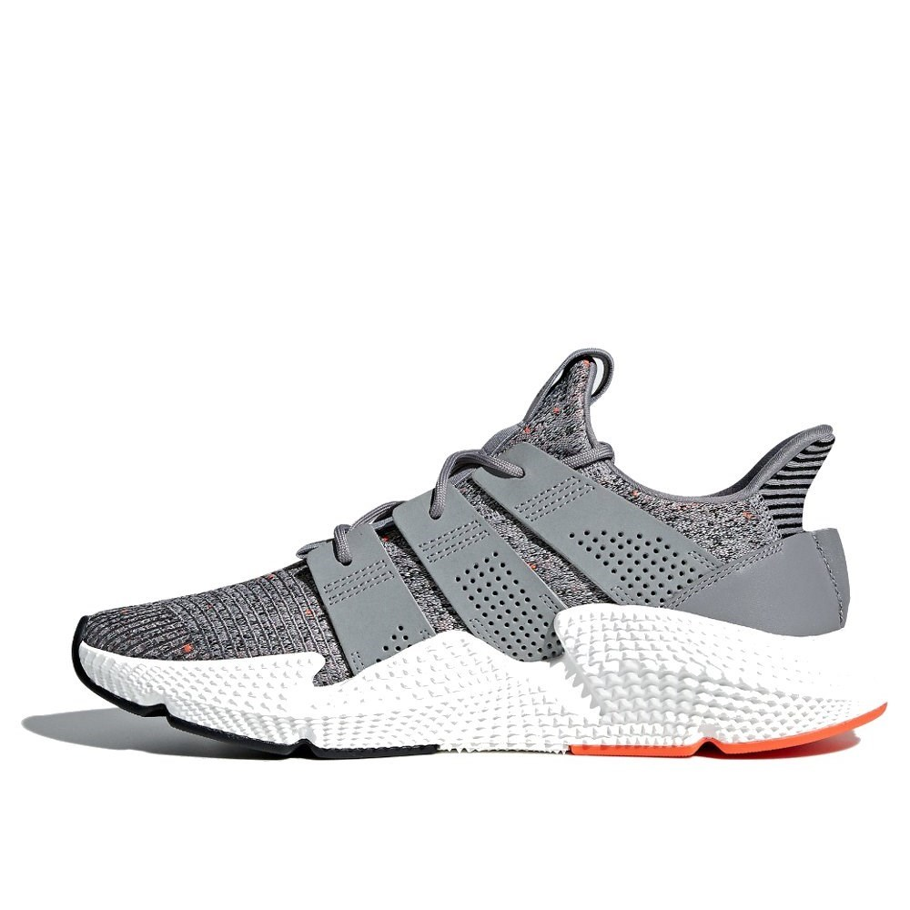 dettagli adidas prophere cq3023 grey halfshoes