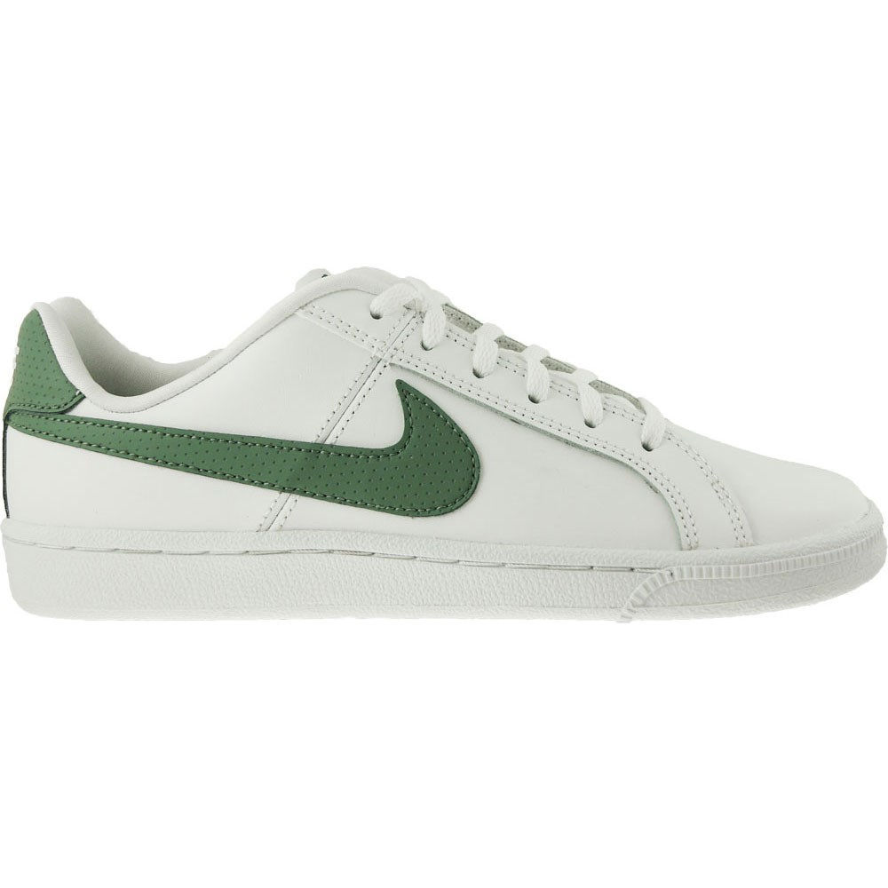 nike court royale gs