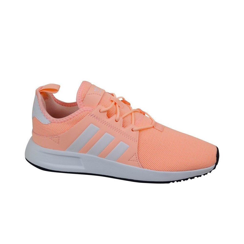 Details about Adidas X Plr J B37818 pink halfshoes