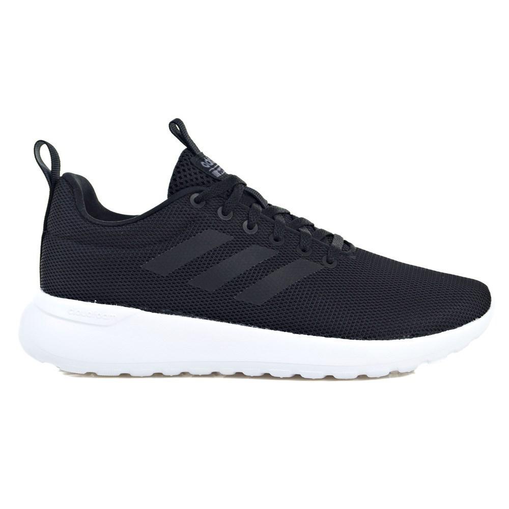 Adidas bb6896 lite racer cln bb6896 Adidas nero 66a83d