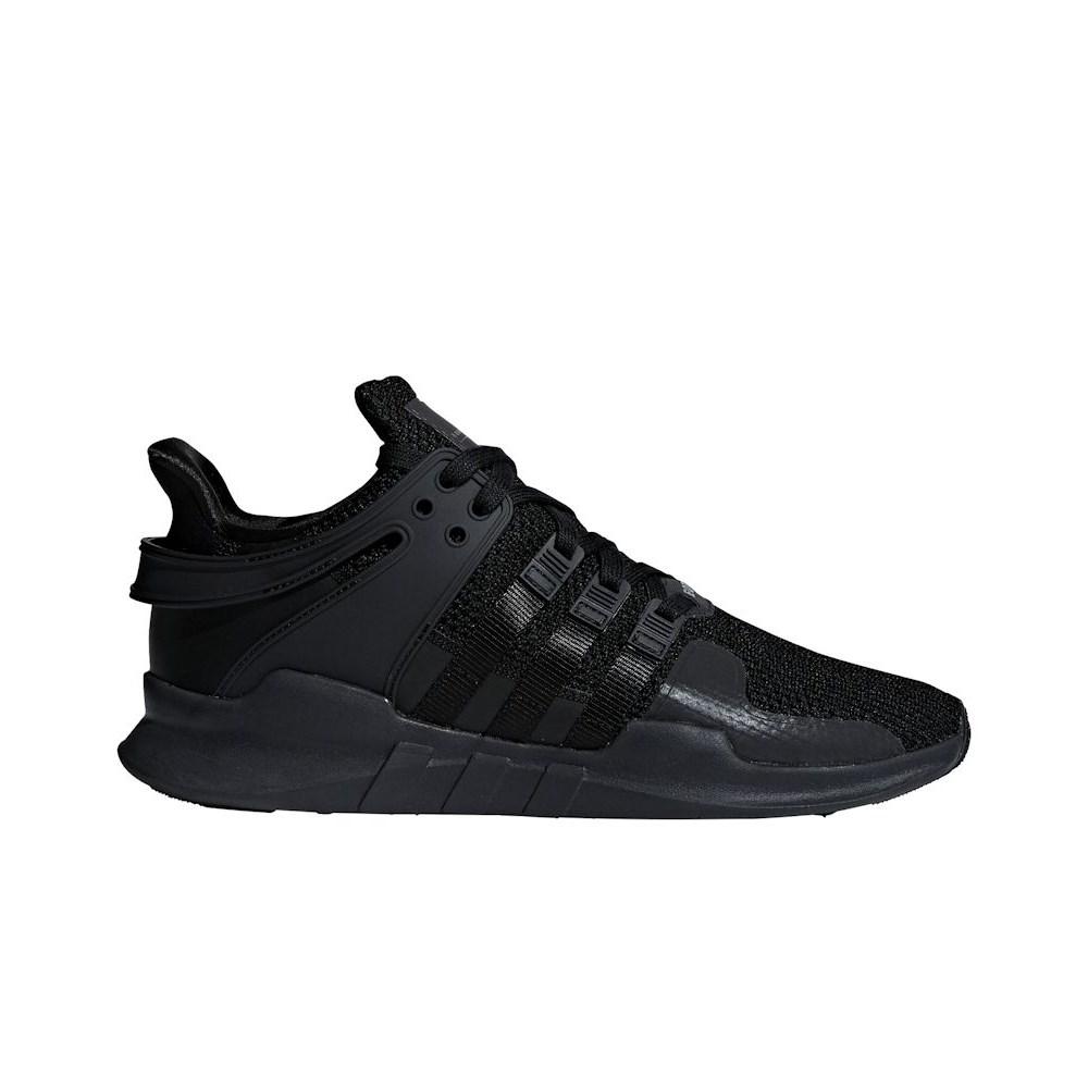 Adidas Eqt Support Adv (D96771)